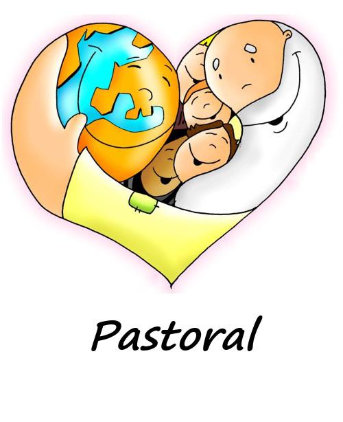 http://www.colegiopaulalcoy.com/wp-content/uploads/2012/09/pastoral.jpg