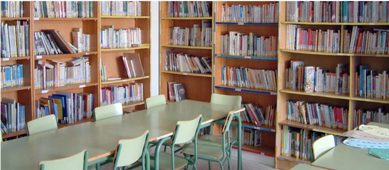 biblioteca_1 (2)