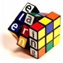 Elearning: Tu rincón de Aprendizaje Online