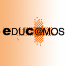 EDUCAMOS: Comunicación con las Familias